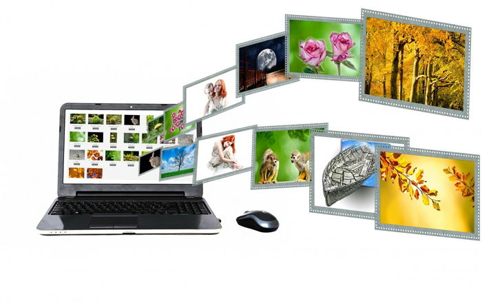 Image for E9: Content Production (SmarkLabs)