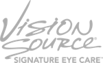 Logo for Vision Source