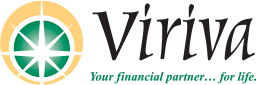 Viriva