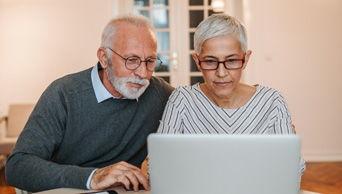 Image for Individual Retirement Account (IRA)