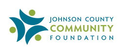 Image for Johnson County Community Foundation