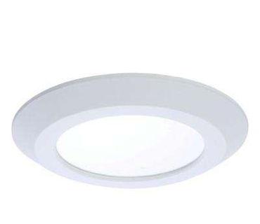 LED CAN LIGHT