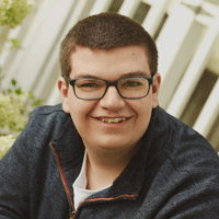 Ethan Crump