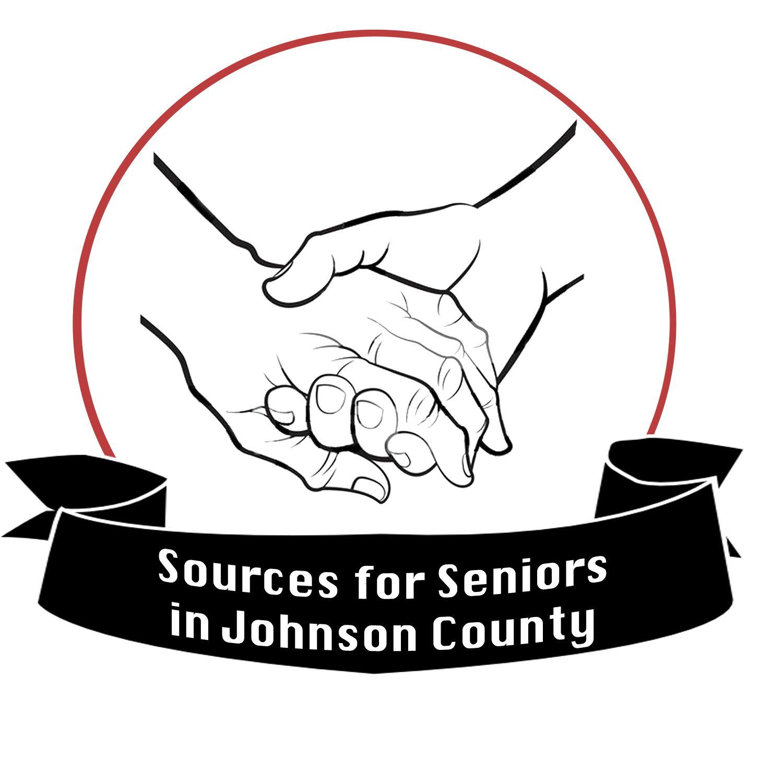 SeniorsinJoCo.com