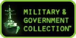 Military & Government Collection