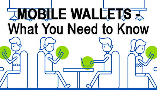 Image for Mobile Wallets