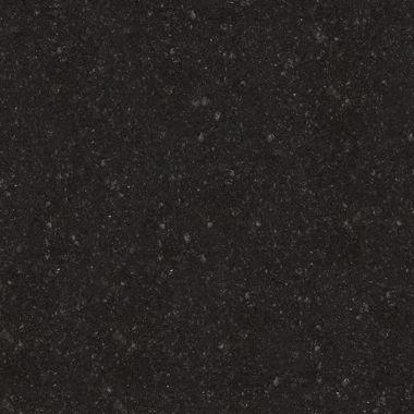 Optional Quartz Countertop- Galaxy Black