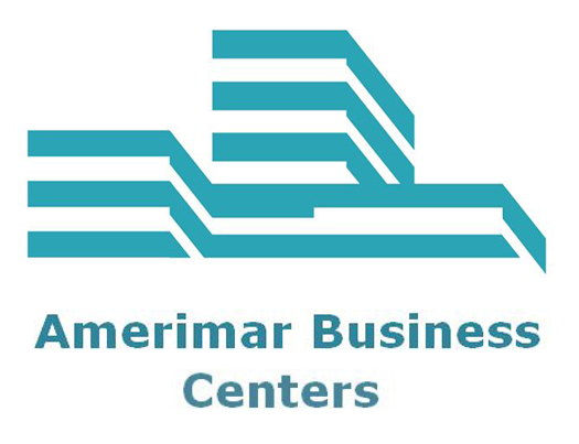 Amerimar Business Centers