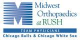 Midwest Orthopaedics