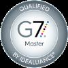 G7 Master