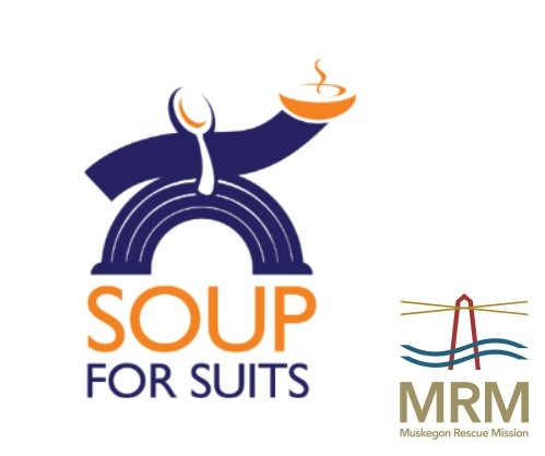Image for Soup for Suits