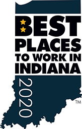 Best Places to Work 2020 | Bedel Financial