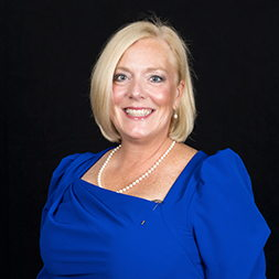 Image of Linda Biersach Matkowski