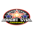 Logo for Bright Star