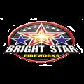 Logo for Bright Star