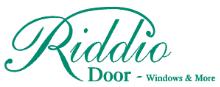 Riddio Doors
