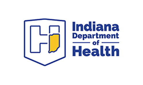 Image for Indiana Announces 3 Mass Vaccination Clinics, Hoosiers Age 55And Older Now Eligible For COVID-19 Vaccine