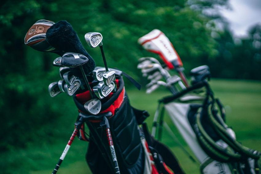Timbergate Golf Course