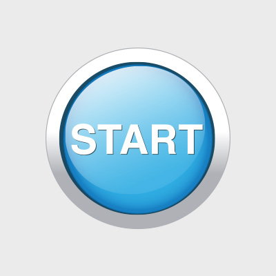 Image for Getting Started