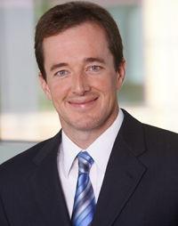 Michael D. Boyer, MD