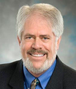Bob Siegmann