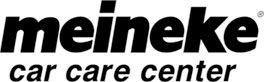 Logo for Meineke