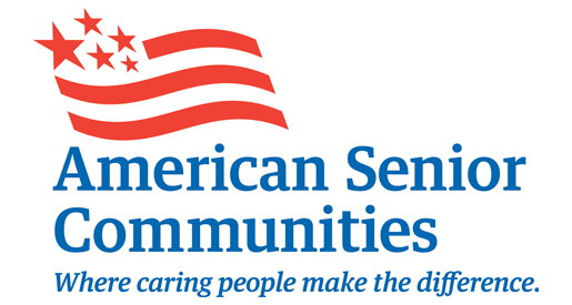 Image for Member Profile: American Senior Communities