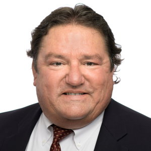 Image of Bob Carmony