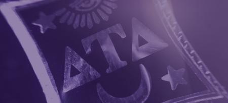 Delta Tau Delta Staffing Announcement