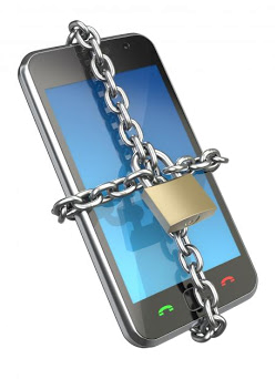 Keeping Your Mobile Phone Secure