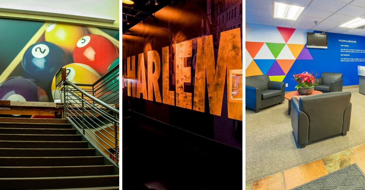 3-walll-graphics-examples-billiards-mural-harlem-print-vomela-triangles
