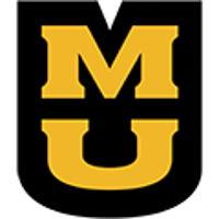 Image for Missouri