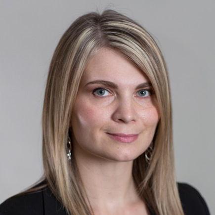 Image of Janis Vanderputte