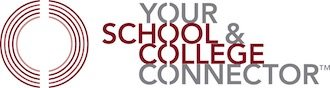 Your School & College Connector