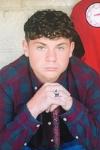 Marcus Lane Logan