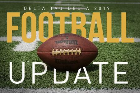 2019 Football Highlights