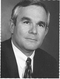 George R., Jr Small, MD