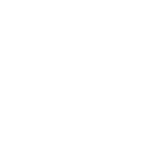 Logo for Festival Country Indiana