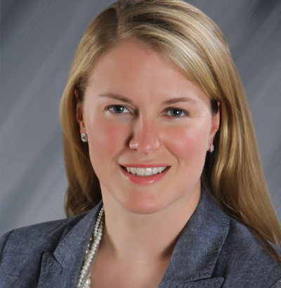 Picure of Juliana Meyer, MD