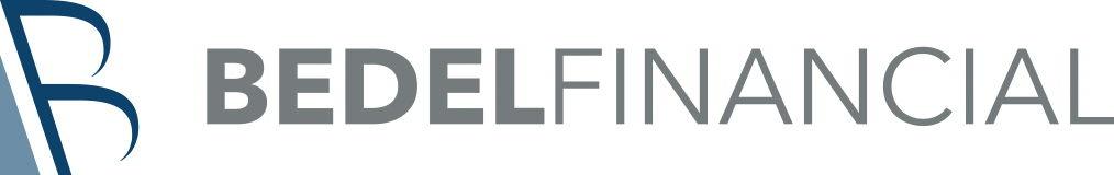 Bedel Logo