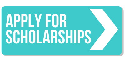 Click to Link to Scholarship Application System