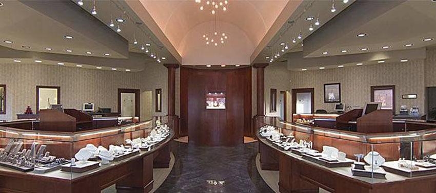 J.L. Johnson Fine Jeweler