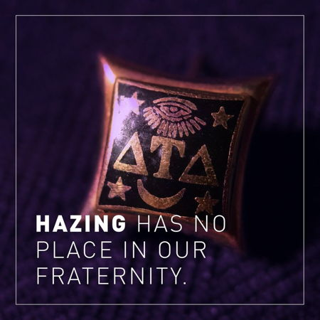 The Impact of Hazing and How to Prevent It