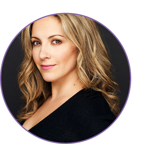 DONNA VIVINO  was most recently seen as Grizabella on the National Broadway Tour of \