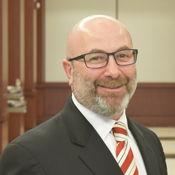 Jeff Schankerman, CASL®, LUTCF