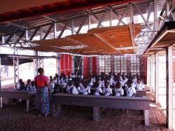 Youth of Malawi