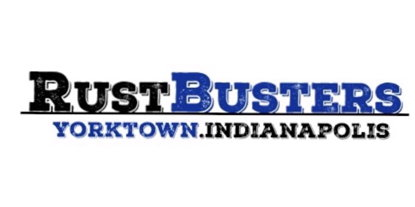 Image for REGISTER HERE FOR YORKTOWN & INDY