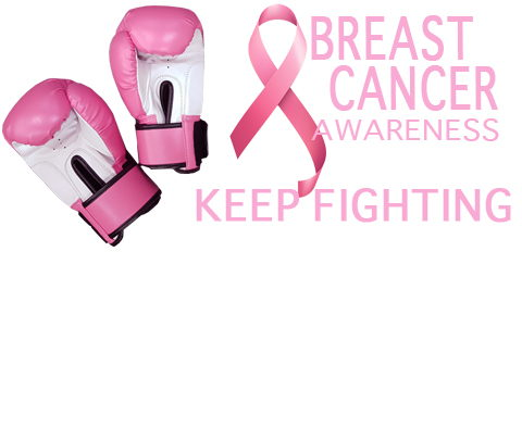 Image for Breast Cancer Awareness