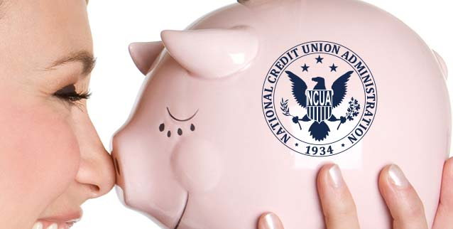 Image for NCUA