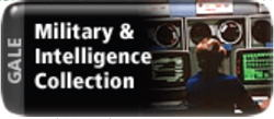 Military and Intelligence Collection